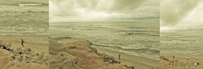 Landscapes-13