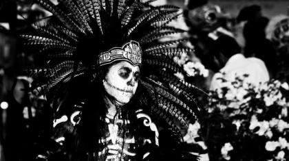 Dia-de-los-Muertos-3