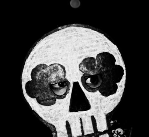 Dia-de-los-Muertos-5