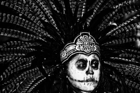 Dia-de-los-Muertos-6