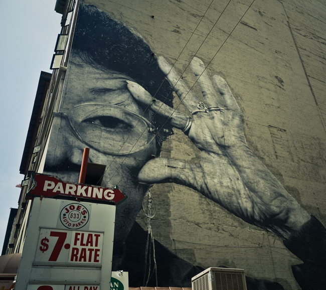 Downtown-LA-1