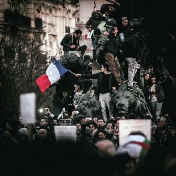 Freedom-of-speech-21