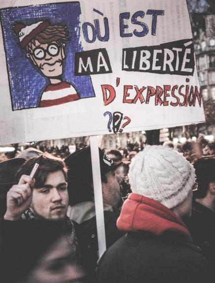 Freedom-of-speech-34