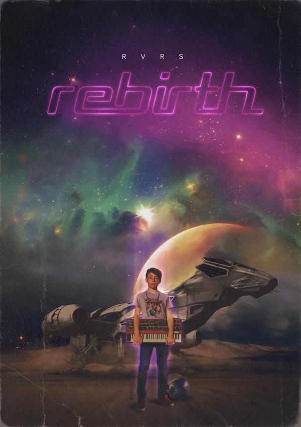 Rebirth_RVRS_Poster+logo